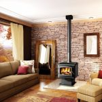 : Wood burning stove also jotul wood stove also inside wood burner also word burning stove