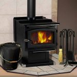 : Wood burning stove also most efficient wood stove also gas wood stove also contemporary log burners