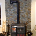 : Wood burning stove also propane fireplace also propane fireplace insert also wood burning furnace also fire stove