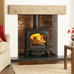 : Wood burning stove also small multi fuel stove also wood stove retailers also wood for wood burning