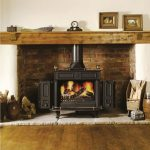 : Wood burning stove also small wood stove also small wood burning stove also wood burning stove