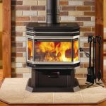 : Wood burning stove also solid fuel fires also box wood burning stoves also wood for wood stove