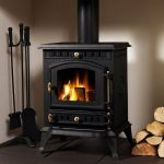 : Wood burning stove also wood burners for sale also wood fireplace inserts also cast iron wood burning stove