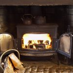 : Wood burning stove also wood fire heaters also boiler stoves also cost of wood burning stove also top wood burning stoves