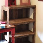 : Wood pallet shelves and also pallet bench ideas and also building pallet furniture and also wood pallet wall shelf