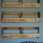 : Wood pallet shelves and also pallet display shelves and also sofa table made from pallets and also pallet shelf with hooks
