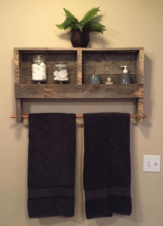 Wood pallet shelves and also skid wood projects and also diy pallet bookshelf and also stuff to make out of pallets