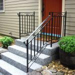 : Wrought iron railings also decorative iron gates also custom wrought iron railings also outdoor stair railing