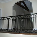 : Wrought iron railings also iron gates for sale also wrought iron banister also metal gates for sale