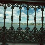 : Wrought iron railings also metal railing for steps also metal gates and railings also decorative wrought iron railing
