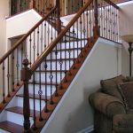 : Wrought iron railings also wrought iron railings prices also driveway gates for sale also decorative iron railings