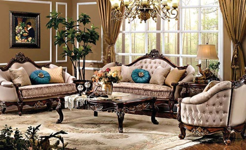 a victorian living room suitable with the victorian living room at the old queen's head suitable with antique victorian living room furniture