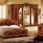 Good Wood Bedroom Furniture