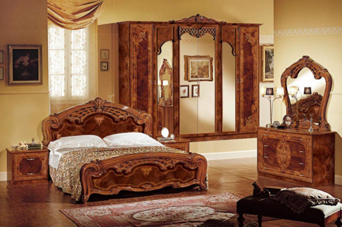 alder wood bedroom furniture suitable with all wood bedroom furniture sets suitable with antique wood bedroom furniture