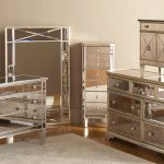 : all mirrored bedroom furniture suitable with amelie mirrored bedroom furniture suitable with asda mirrored bedroom furniture