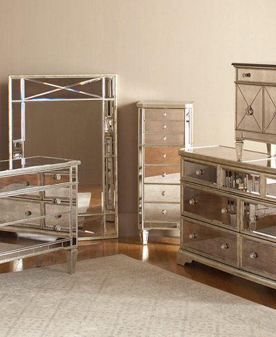 all mirrored bedroom furniture suitable with amelie mirrored bedroom furniture suitable with asda mirrored bedroom furniture
