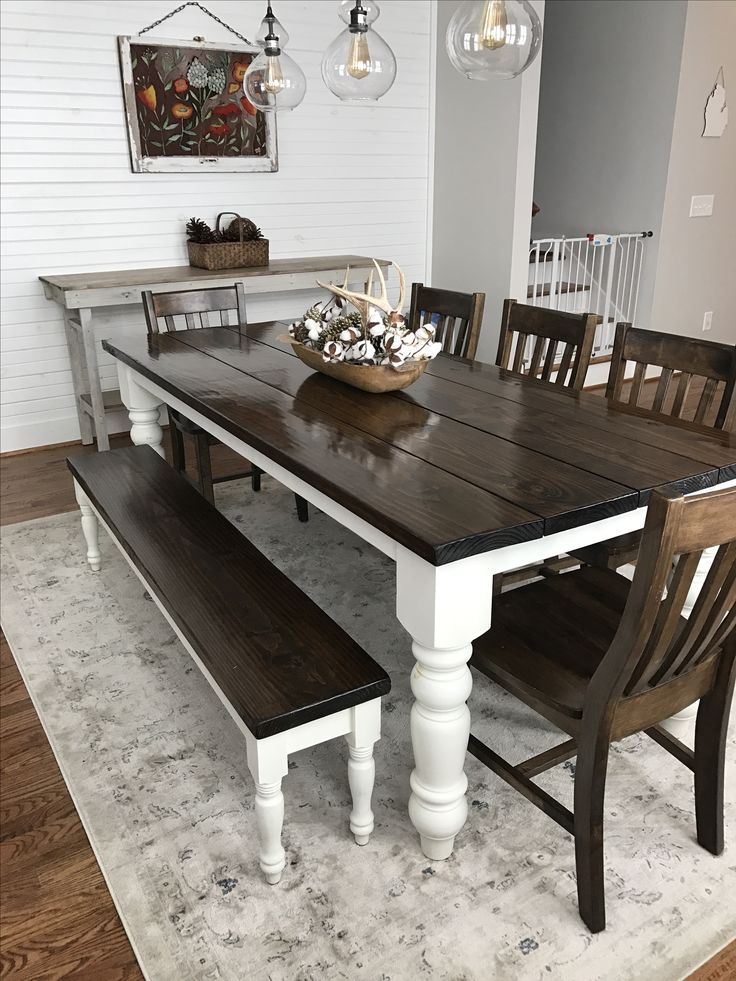 ana white farmhouse dining room table suitable with how to make a farmhouse dining room table suitable with antique farmhouse table chairs dining room furniture
