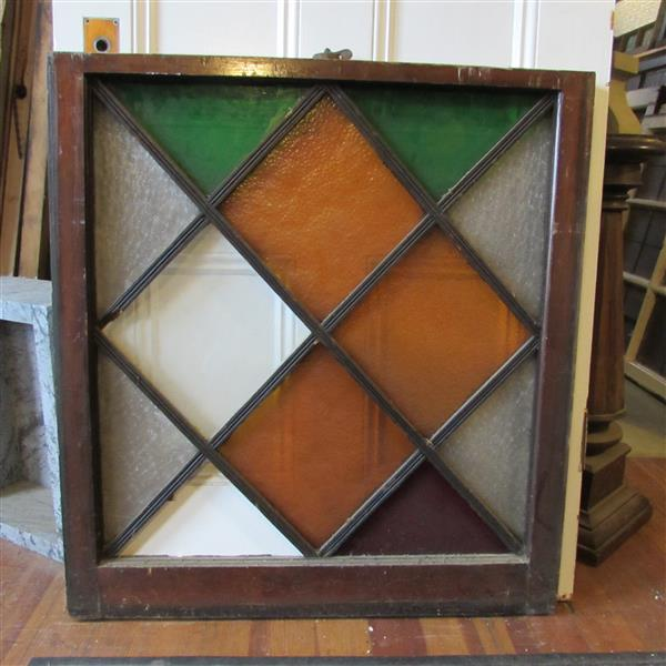 antique arched stained glass windows suitable with antique art deco stained glass windows suitable with antique arts and crafts stained glass windows