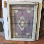 : antique beveled stained glass windows suitable with antique stained glass church windows for sale suitable with vintage stained glass window clings