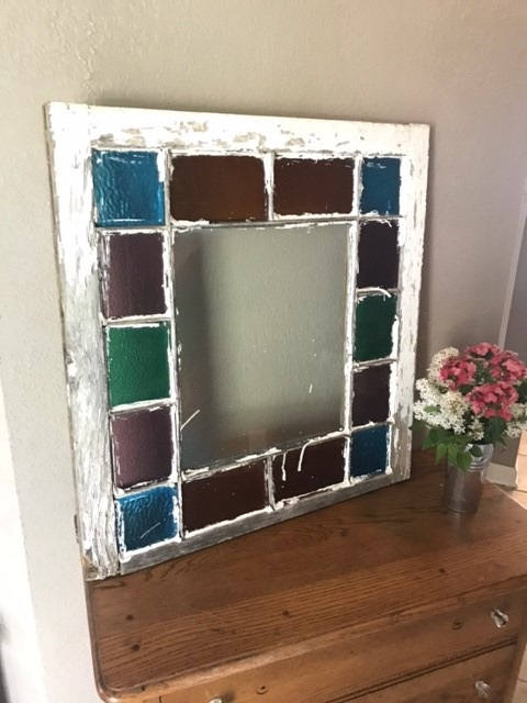 antique leaded stained glass windows suitable with antique stained glass windows maine suitable with antique stained glass windows massachusetts