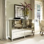 : antique mirrored bedroom furniture uk suitable with white and mirrored bedroom furniture suitable with black and mirrored bedroom furniture