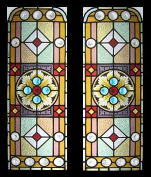 antique religious stained glass windows for sale suitable with antique round stained glass windows suitable with restoring antique stained glass windows