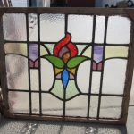 : antique stained glass window patterns suitable with antique stained glass window panes suitable with antique stained glass window panel