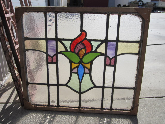 antique stained glass window patterns suitable with antique stained glass window panes suitable with antique stained glass window panel