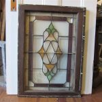 : antique stained glass windows for sale church suitable with antique stained glass windows prices suitable with antique stained glass windows for the home