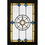 : antique stained glass windows sale suitable with antique stained glass windows seattle suitable with antique stained glass windows salvaged