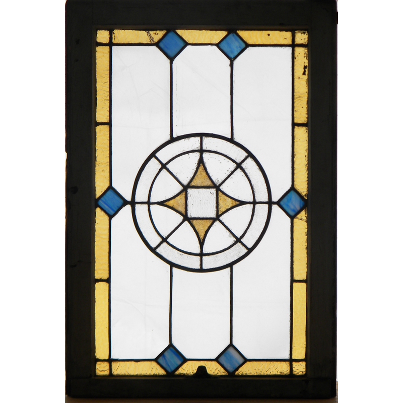 antique stained glass windows sale suitable with antique stained glass windows seattle suitable with antique stained glass windows salvaged