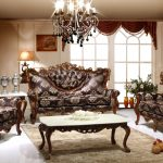 : antique victorian living room furniture