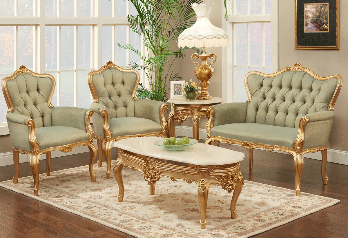 Victorian Living Room Furniture Collection Good Ideas For Victorian Living Room Sets Inspiration Home Magazine