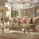 : antique victorian living room suitable with antique victorian living room set suitable with decorating a victorian living room