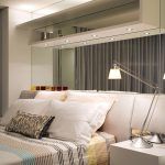 : apartment bedroom arrangement ideas suitable with apartment bedroom color ideas