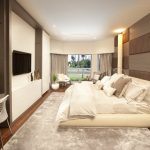 : apartment bedroom ideas for guys suitable with apartment bedroom ideas for couples