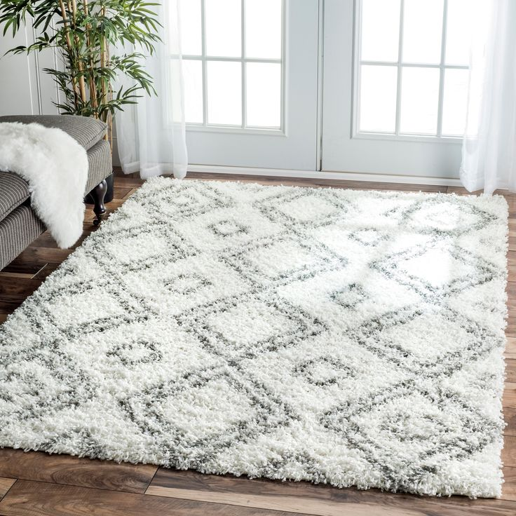 Area Rug For Rustic Living Room Suitable With Right Size Area Rug For Living Room Suitable With Area Rugs For Living Rooms Suitable With Area Rugs For Small Living Room Good