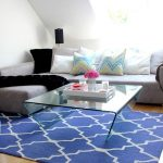 : area rug living room ideas suitable with area rugs in living room suitable with area rug in living room