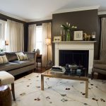: area rugs for grey living room suitable with area rug size guide for living room suitable with area rug living room houzz