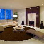 : area rugs in living room placement suitable with area rug in living room or not suitable with area rug layout living room suitable with nice area rugs for living room