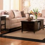 : area rugs living room pictures suitable with area rugs living room placement suitable with purple area rug for living room