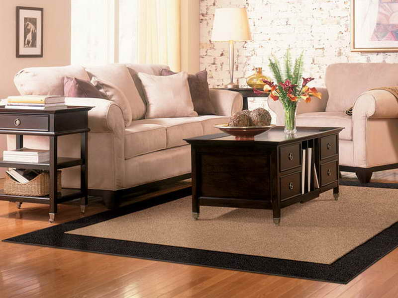 area rugs living room pictures suitable with area rugs ...