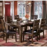 : ashley furniture charrell dining room set suitable with ashley furniture dining room sets discontinued