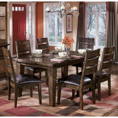 ashley furniture charrell dining room set suitable with ashley furniture dining room sets discontinued