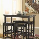 : ashley furniture dining room table chairs suitable with ashley furniture ciara dining room set