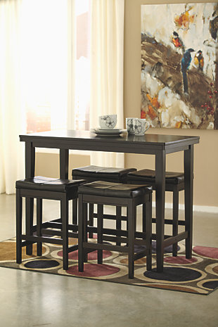 ashley furniture dining room table chairs suitable with ashley furniture ciara dining room set