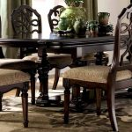 : ashley furniture dining room table prices suitable with ashley furniture dining room table pad