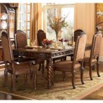 : ashley furniture formal dining room sets suitable with ashley furniture canada dining room sets