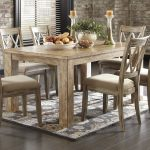 : ashley furniture hayley dining room set suitable with ashley furniture hamlyn dining room set