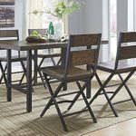 : ashley furniture homestore dining room sets suitable with ashley furniture porter dining room set